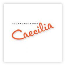 CAECILIA-150x150