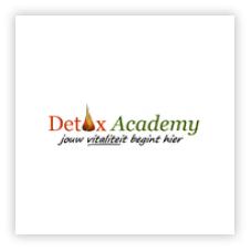 Detox-Academy-150x150