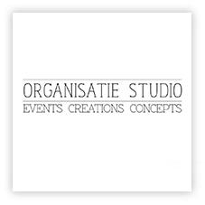 Organiatie Studio