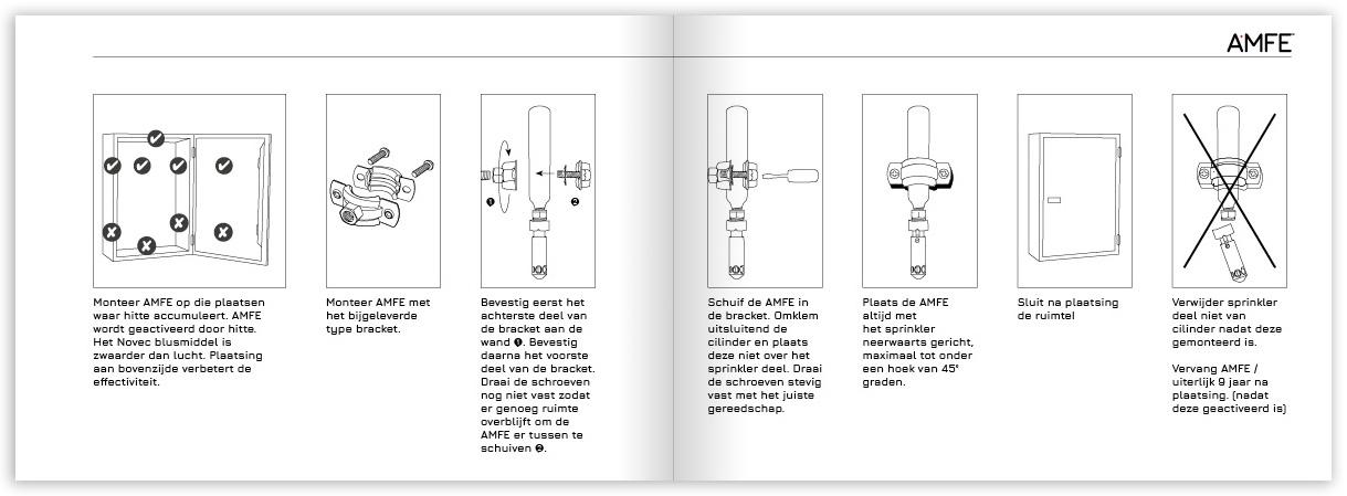 pagina 14 15